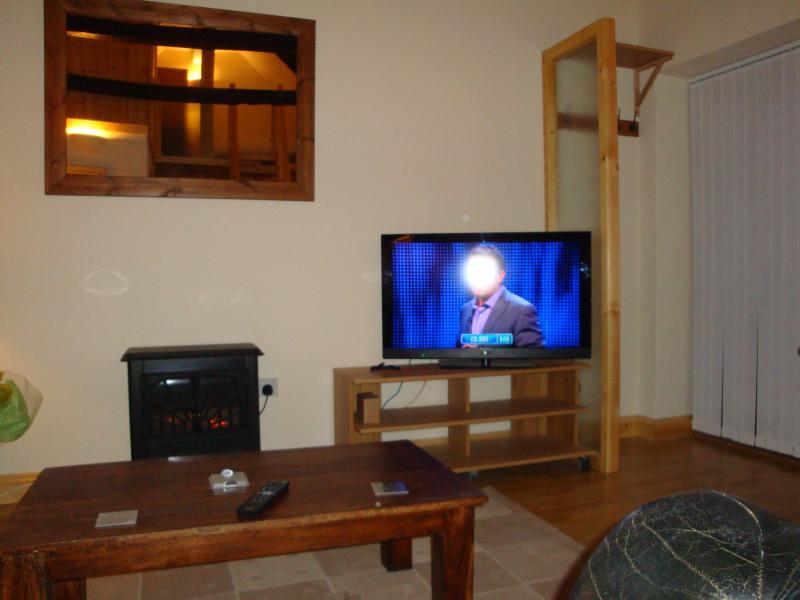 Smart Internet TV