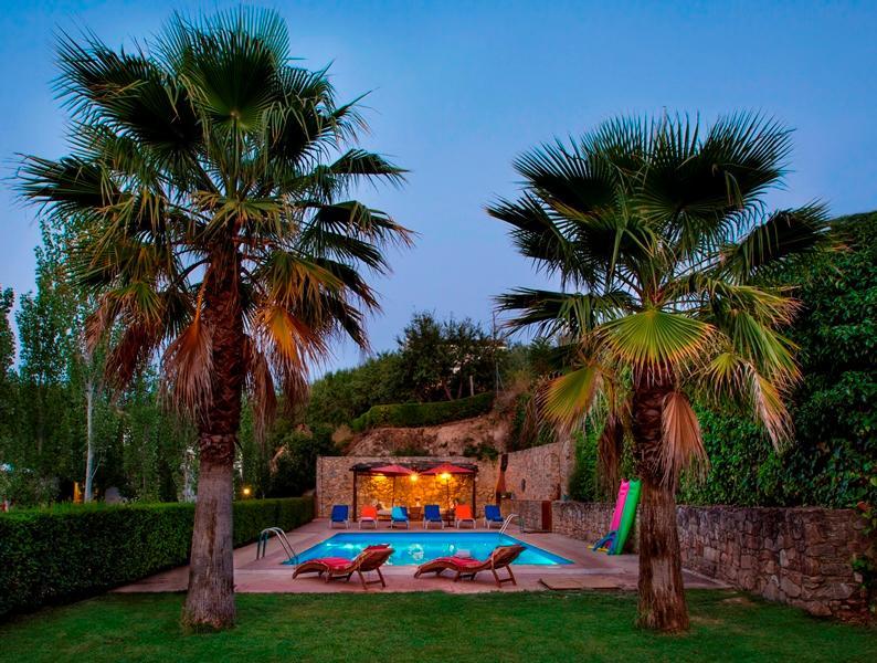 Molino Albejanar, tradicioón y tranquilidad, piscina privada, Centro de Andalucia, cerca de pueblos.