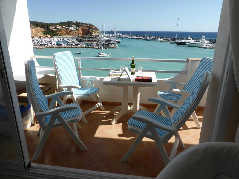 Casa del Mar   SPECIAL OFFER  NOW  20% off bookings between March & July 2021, holiday rental in Santa Ponsa
