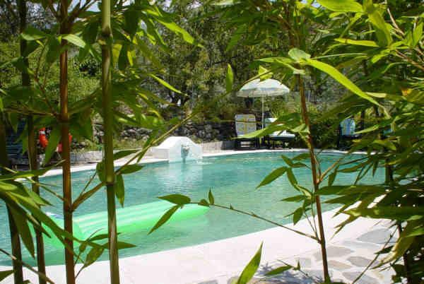 el nido, holiday rental in Carataunas