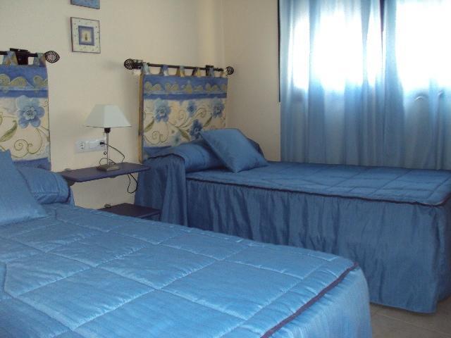 2º Dormitorio