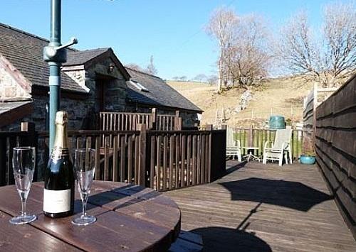 bwthyn wnion snowdonia 5 star cottage 71299 updated 2019 rh tripadvisor co uk