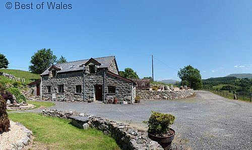 bwthyn wnion snowdonia 5 star cottage 71299 updated 2019 rh tripadvisor co uk