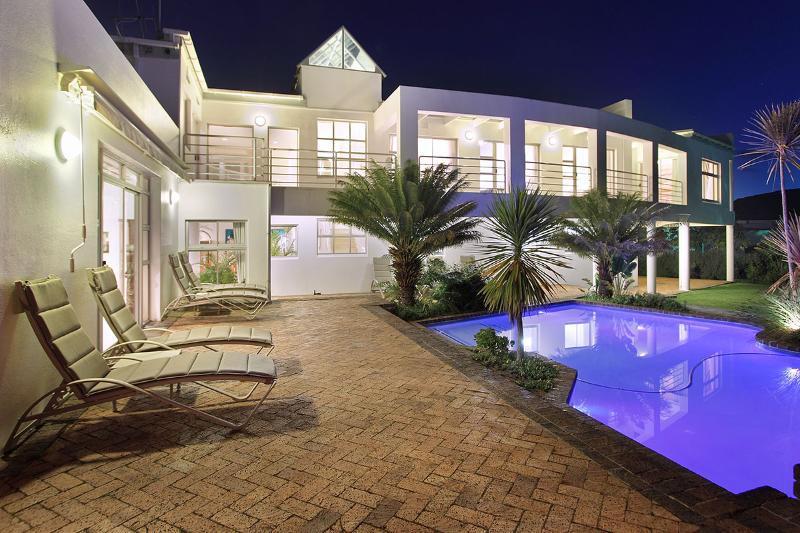 Groot Constantia Villa, holiday rental in Cape Town