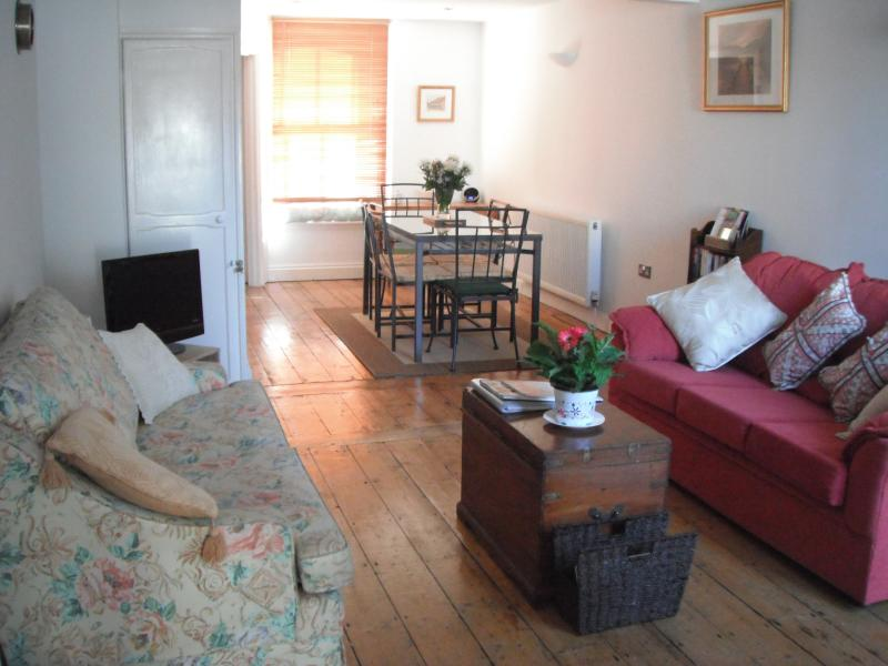 Victoria Cottage, vacation rental in Whitstable