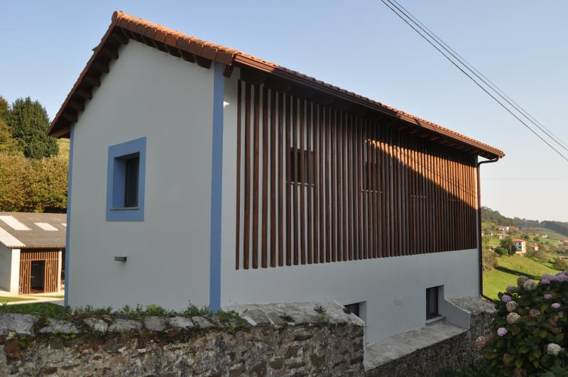 Fidel's Loft, aluguéis de temporada em Valdredo