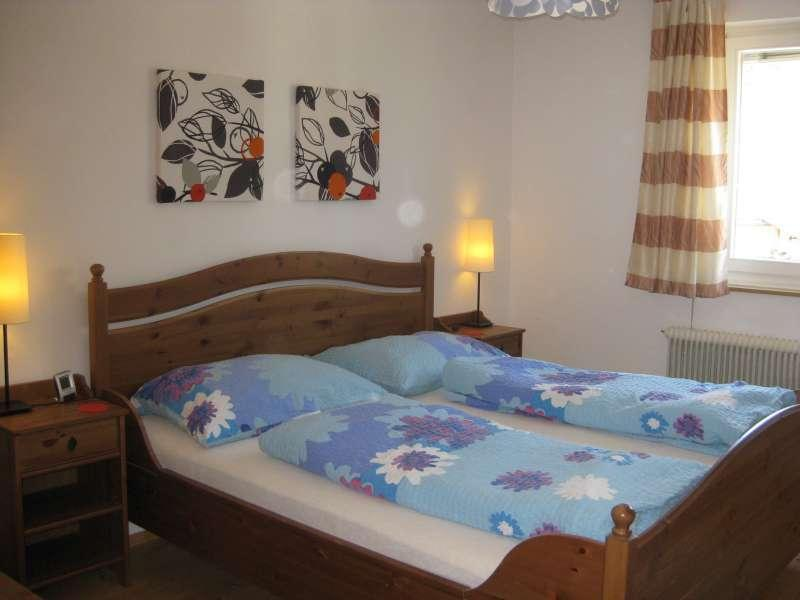 Haus Anastasia Apartment 2, holiday rental in Ebensee am Traunsee