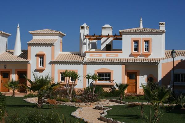 Casa Jardim exterior