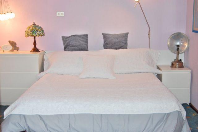 Quarto. cama de 1,50