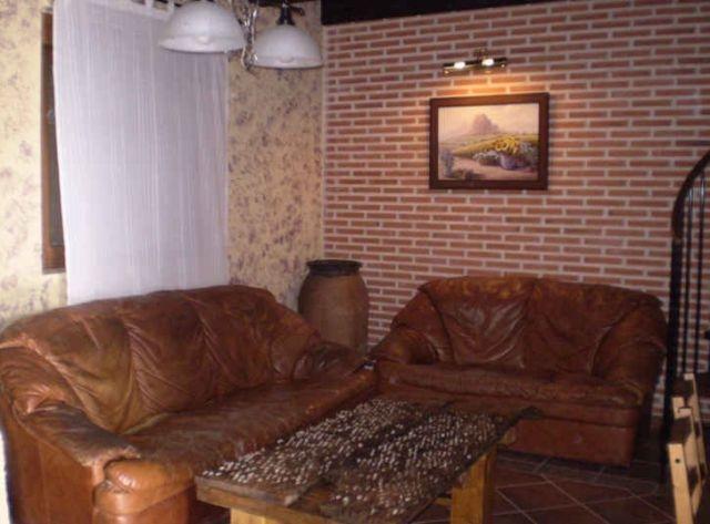 Casa ideal para disfrutar con amigos o familia, holiday rental in Vega de Santa Maria