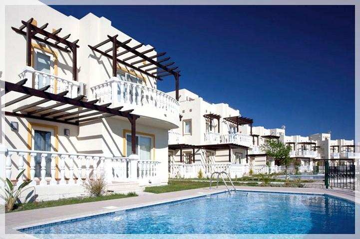 Top Villa With Private Pool, holiday rental in Dorttepe