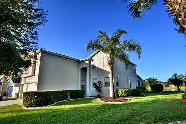 Halcyon Days, great location, 2 en suite masters, near amenities, well equipped., alquiler de vacaciones en Fort Myers