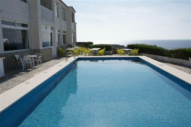 Apartamento de 1 habitacion..., vacation rental in Ciutadella