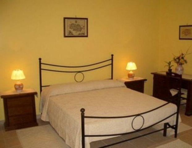 Habitaciones en b&b en Cagliari, vacation rental in Cagliari