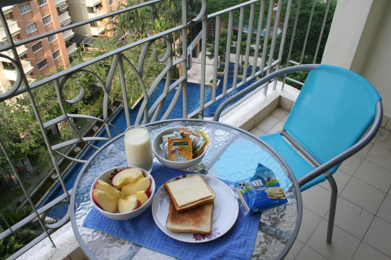 Summer Stay Vacation Home, holiday rental in Petaling Jaya