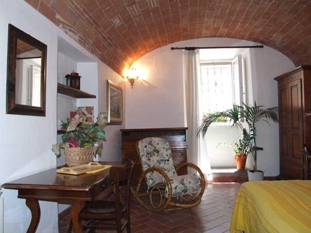 Apartment near leaning tower of Pisa, holiday rental in Madonna Dell'Acqua