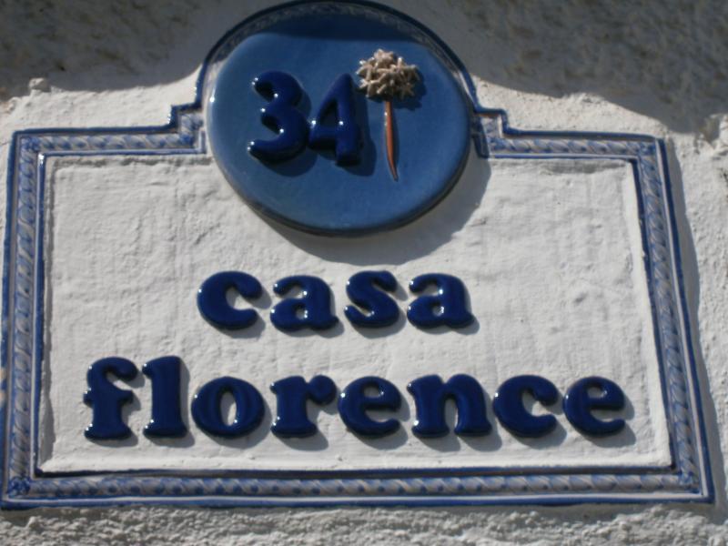 Casa Florence