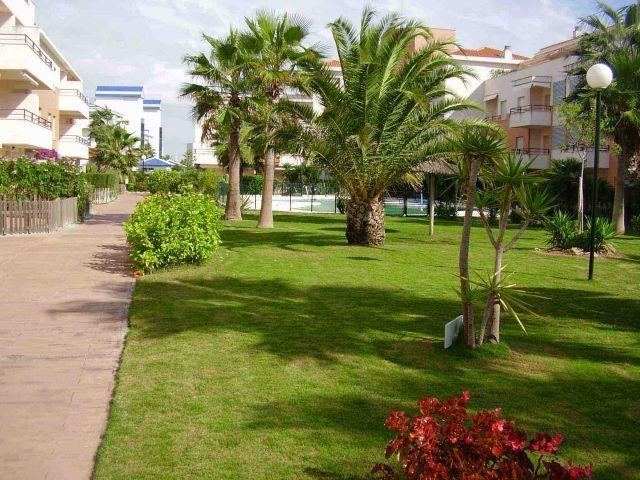 Apartamento Costa Ballena, vacation rental in Rota