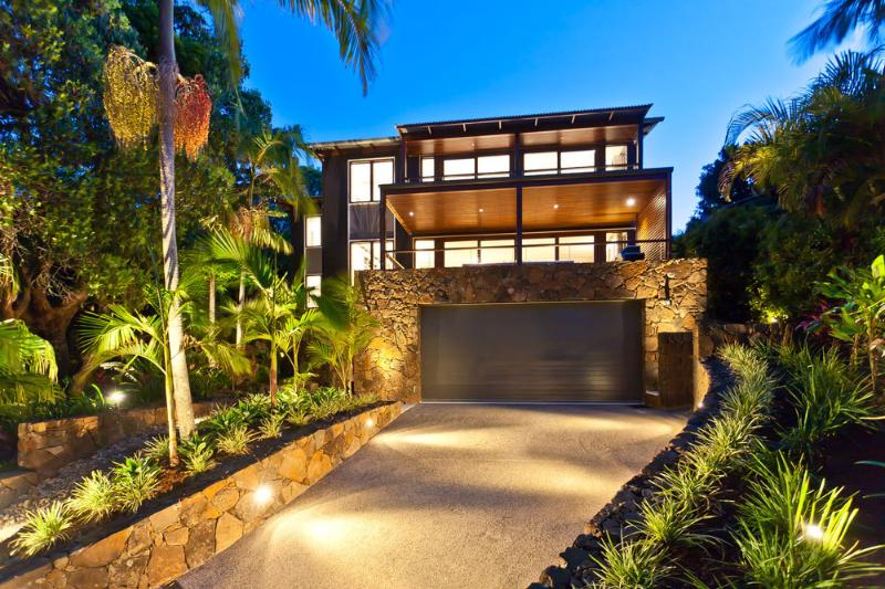 Ayana, holiday rental in Byron Bay