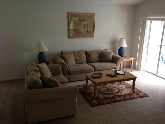 Rebecca, vacation rental in Haines City