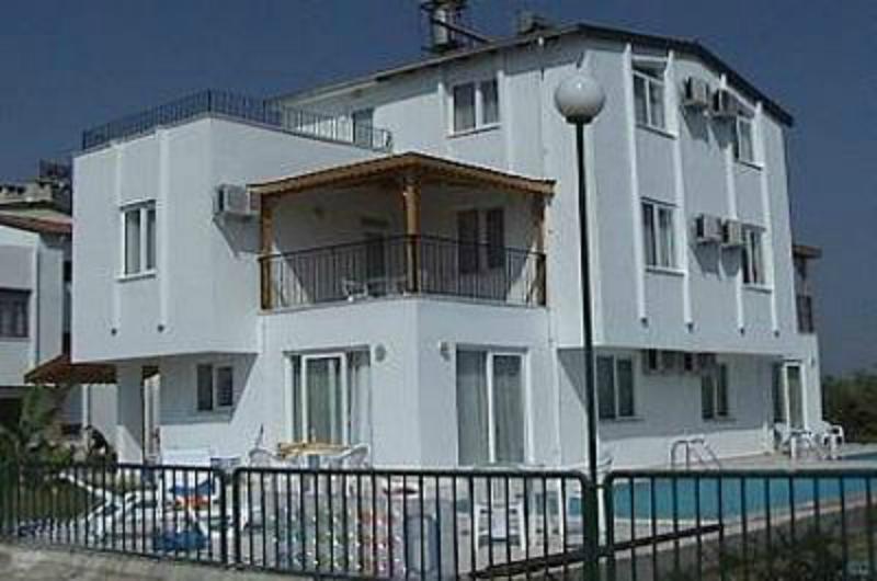 Villa Matthew, vacation rental in Belek