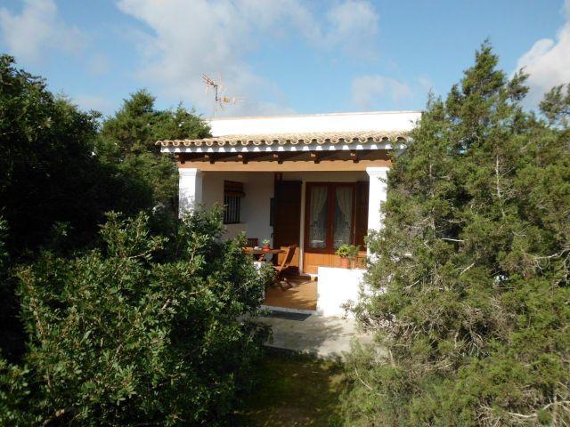 location appart Sant Ferran de ses Roques Appartement à