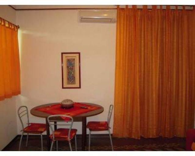 Apartamento perfecto para parejas en Catania, vacation rental in Catania