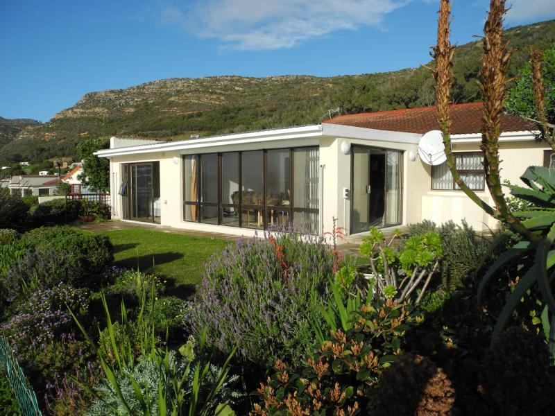 Neptune Home, holiday rental in Simon's Town