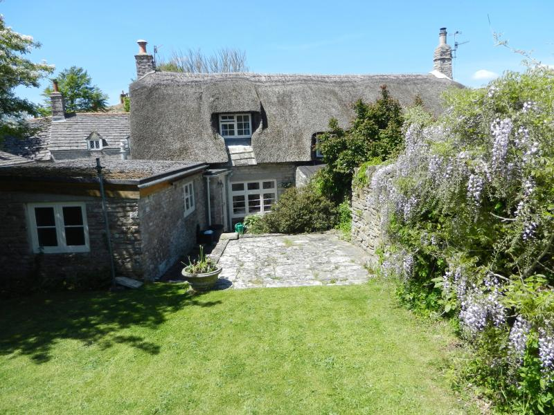 hill view cottage updated 2019 holiday rental in corfe castle rh tripadvisor co uk