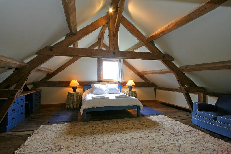 The Cider Press - a perfect romantic bolt hole, location de vacances à Barenton