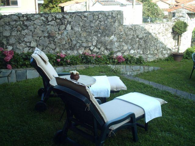 PROMOCION EN SEPTIEMBRE! 3 noches x  2 en Hermoso Apartamento en Andrin, vacation rental in Buelna