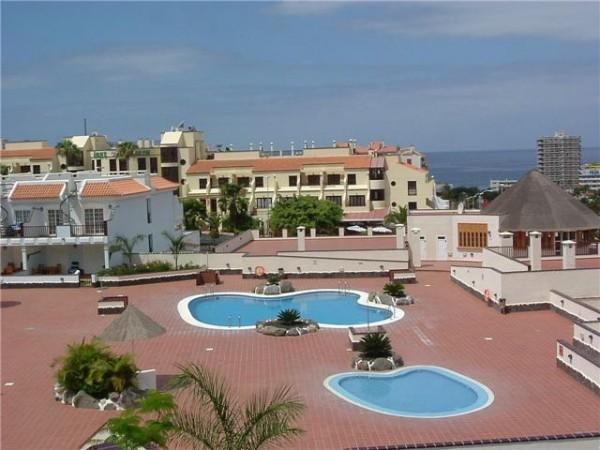 Image result for Tenerife Holidays Let you Explore Some Regal Places
