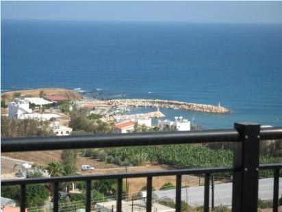 Pomos Vikles Villas, holiday rental in Nea Dimmata