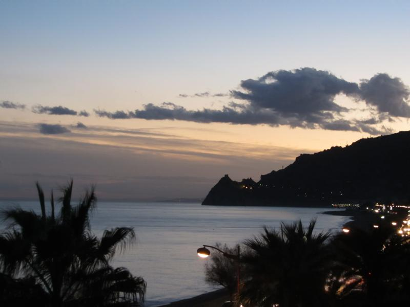 Vacation Rental in Sicily ap.A, holiday rental in Casalvecchio Siculo