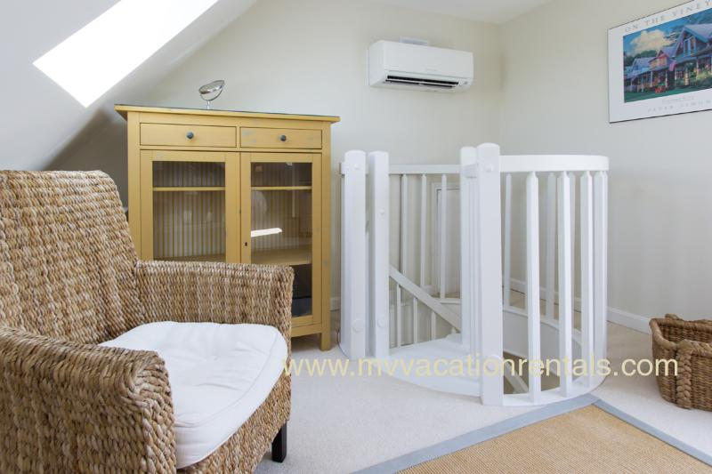 3rd Level Suite