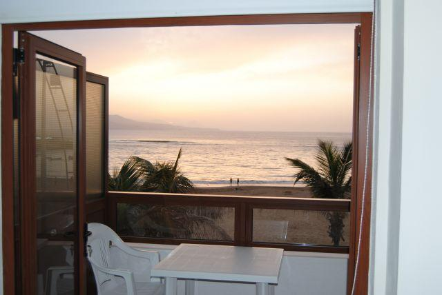 Sol Canteras, vacation rental in Gran Canaria