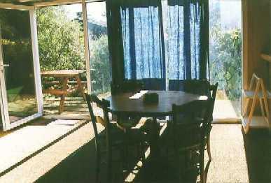 les Gîtes du Chêne-Vert, casa vacanza a Manot
