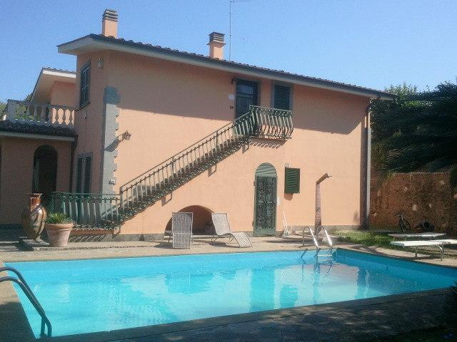 Holiday home Roma (Lariano), vacation rental in Cori