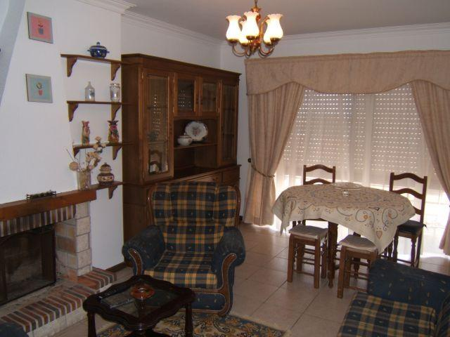 Apartamento de 190 m2 para 8 personas en Viana do, holiday rental in Viana do Castelo
