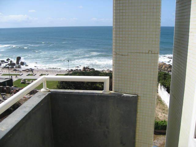 Porto beach house, Ferienwohnung in Vila Nova de Gaia