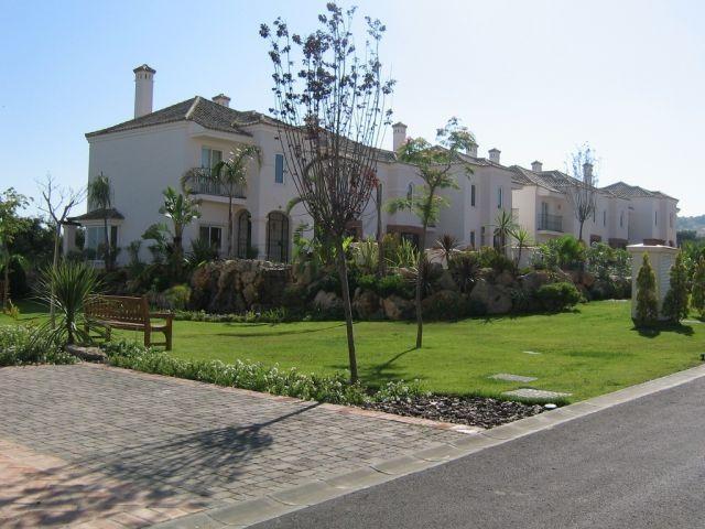 Casa de 140 m2 de 2 habitaciones en Arcos De La Fr, vacation rental in Arcos de la Frontera