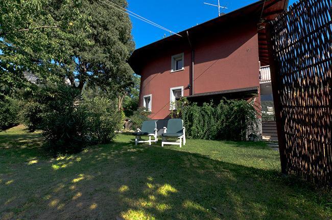 Casetta's Garden