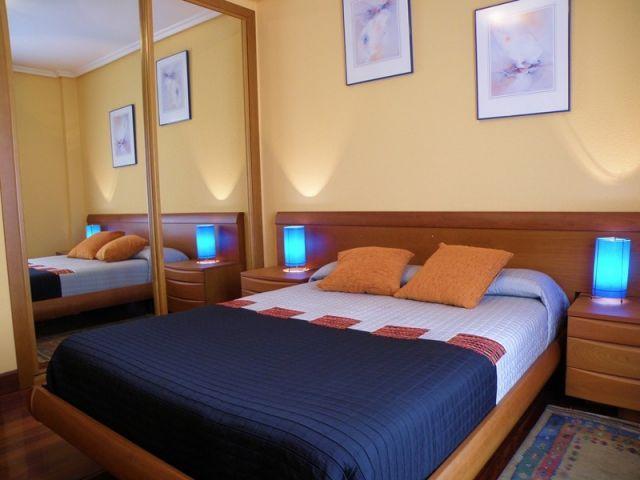 apartamentoruralelizondo, vacation rental in Bertizarana
