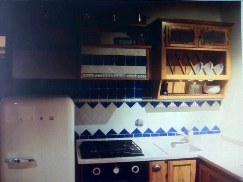 Frascole, alquiler vacacional en Dicomano