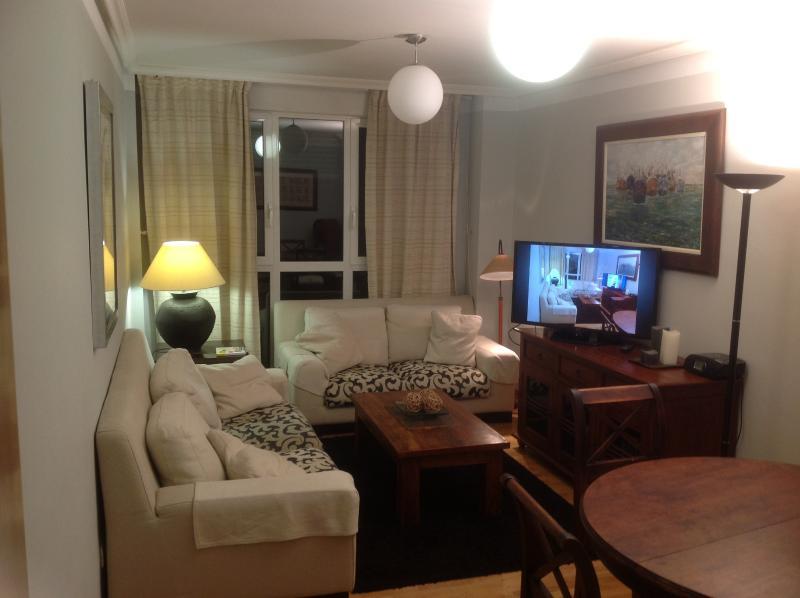 location appart Santander Appartement avec