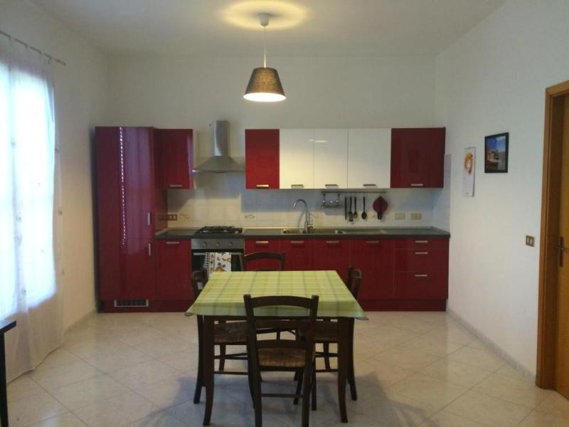 Casa Vacanza Nostoi, location de vacances à Noto