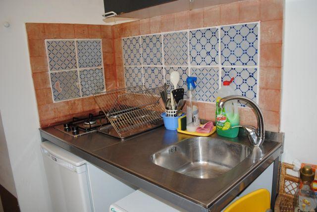 Apartamento en Palermo con aire acondicionado, holiday rental in Villagrazia di Carini