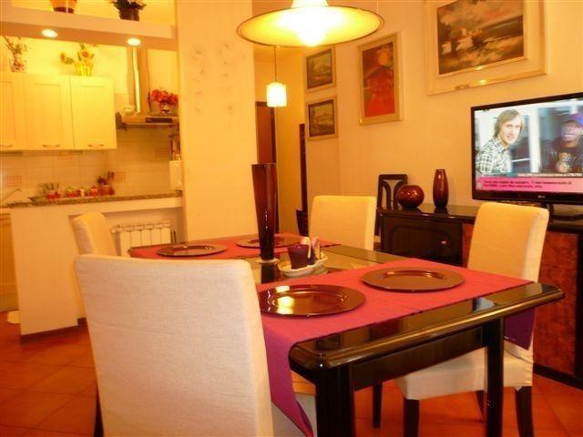 Apartamento de 2 dormitorios en Firenze, casa vacanza a Vitolini