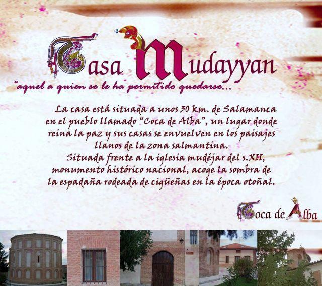 Para 10 personas, ideal para ir con tus amigos, holiday rental in Encinas de Abajo
