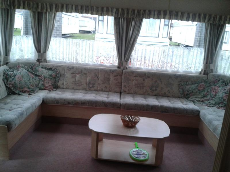 Highfields Clacton on Sea, vacation rental in Walton-on-the-Naze